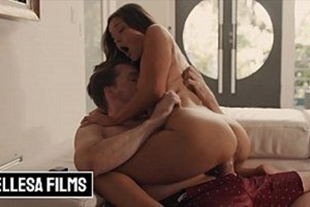 A lot of sex with international hot babes fucking hot