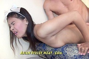 Anal sex gifs with horny babes