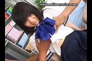 Asiatica sex being abused by uncles