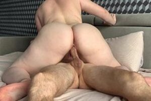 Beautiful Pussy With Big Cock