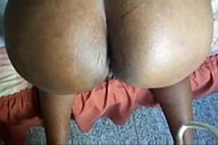 Big boss fucked by housemaid