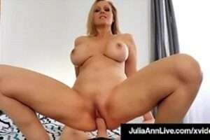 Blonde Mom Sitting On Sons Dick Xnn Vidio