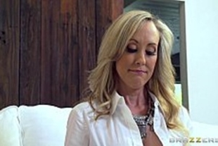 Brand love porno naughty with son-in-law