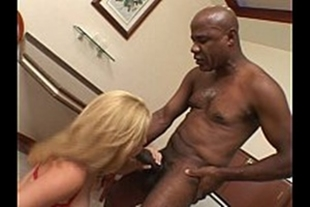 Brazilian porn carnival video with lots of sex