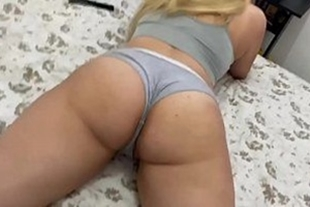 Caught the little bitch in bed xvideos contact