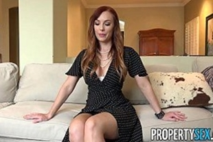 Crown riding on cock on the best Brazilian porn site
