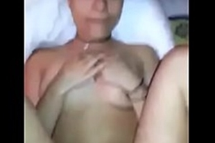 Crying tight ass taking hard cock