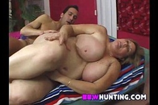 Download xxx with very naughty fat