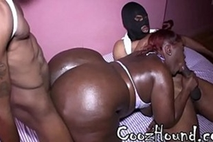 Forced sex videos with black mackerel