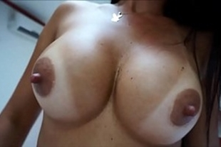 Free amateur photos with married women in delicious sex