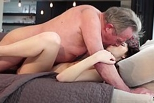 Free old man porn videos and naughty sex