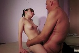 Free old sex with hot nymphet