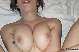 Free srxo videos with naughty asses