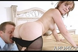 Free videos of sex between naughty couple