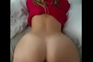 Good sex videos with girls who have a beautiful ass