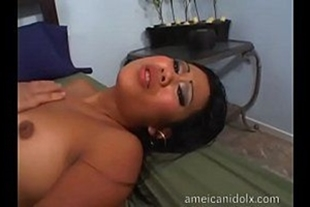 Hed tube with naughty cumming on dick