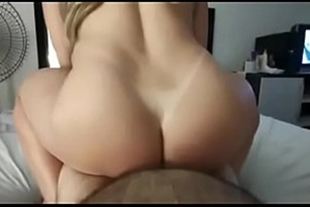 Hot babes from curitiba doing tasty anal