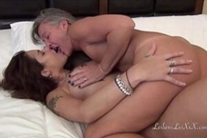 Hot Bitching Of Xvideos Lesbian Mature