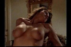 Hot Eva Mendes Xvideos In Hot Scenes