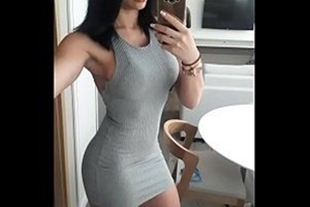 Hot slutty with celebrities fucking on the web
