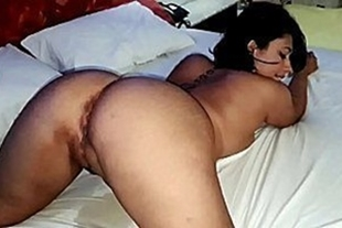 I want to watch video of naked woman fucking