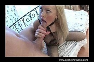 My wife with another man having anal sex