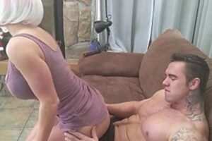 Naked Naked Girl Fucking With Bombado