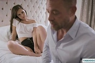 Nice sex in a slutty family free download
