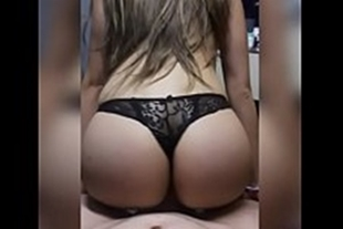 Panties sex videos with very hot young girls