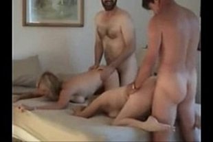 Photos of naked couples sending see the good good sex