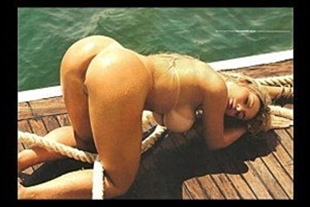 Porn movie andressa urach all hot without clothes