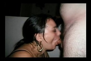 Porn video of a housewife fucking with her lover