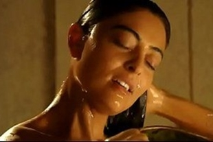 Porn video of juliana paes all naked making her boss crazy