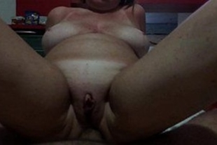 Porn video of mature women sitting on cock