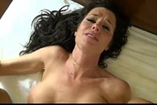 Porn videos of orgasms with beautiful women