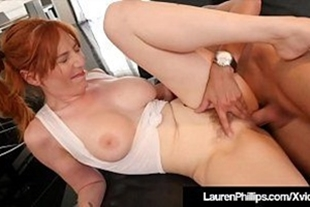 Porno luxury with hot girl giving the pussy