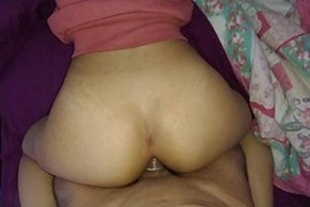 Porno my sister-in-law giving her ass