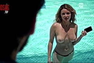 Rita Guedes in famous nude br very hot