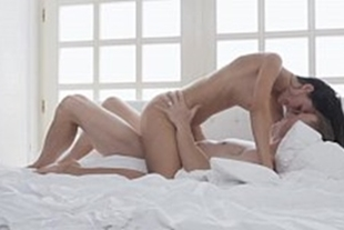 Sex and love videos with beautiful girls