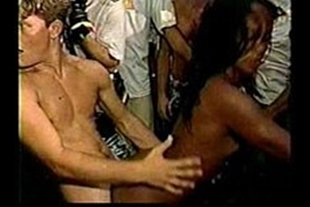 Sex at the carnival very top porn videos