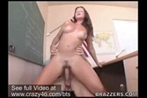 Sex Lesson Video With Teacher And Student