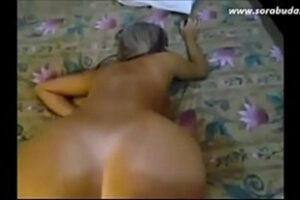Sex Of Amateurs Who Know How To Have Sex