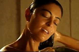 Sex videos juliana paes having sex until she cant take it anymore