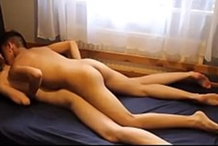 Sex videos of young slut giving to new client