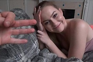 Sex videos with skinny nipples giving