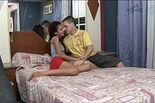 Sex vidios with very beautiful Cutes
