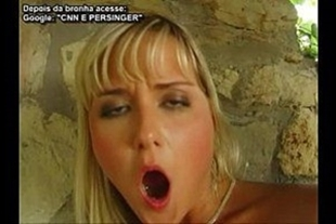 Sex with hot porn giving the ass