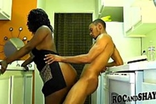 Sex with very naughty black girls who enjoy whoring