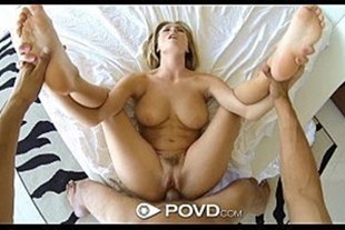 Short Xxxvideos with hot pussy penetration