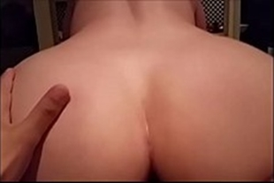 Site sex videos with women with big ass
